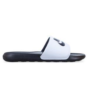 Nike Nike VICTORI ONE SLIDE