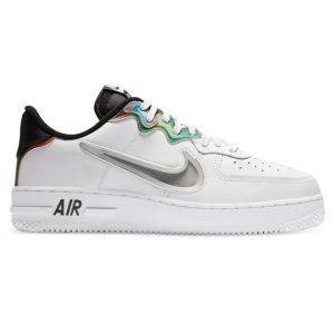 Nike Nike AIR FORCE 1 REACT LV8
