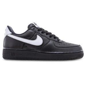 Nike Nike AIR FORCE 1 LOW RETRO QS