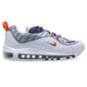 Nike Nike AIR MAX 98 PRM WOMENS