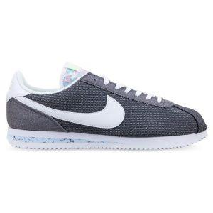 Nike Nike CORTEZ BASIC PREMIUM