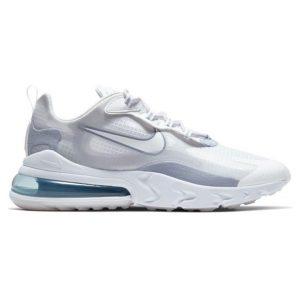 Nike Nike AIR MAX 270 REACT SE
