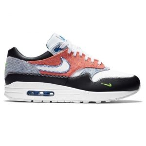 Nike Nike AIR MAX 1 NRG