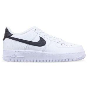 Nike Nike AIR FORCE 1 YOUTH