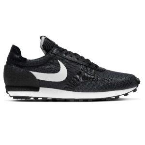 Nike Nike DBREAK-TYPE SE