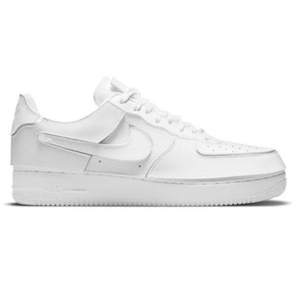 Nike Nike AF1/1