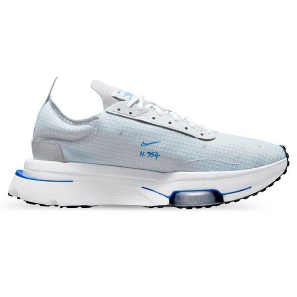 Nike Nike AIR ZOOM-TYPE SE PURE
