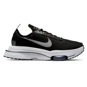 Nike Nike AIR ZOOM-TYPE SE