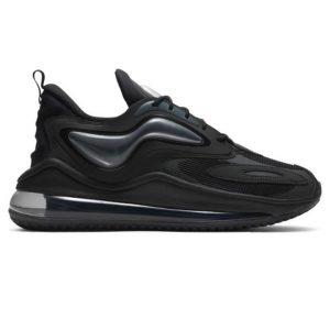 Nike Nike AIR MAX ZEPHYR