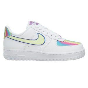 Nike Nike AIR FORCE 1 EASTER
