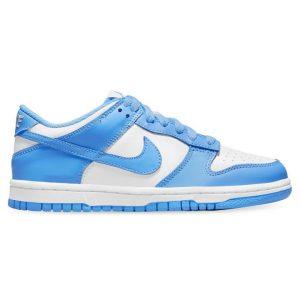 Nike Nike DUNK LOW YOUTH