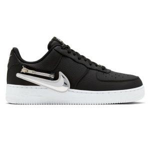 Nike Nike AIR FORCE 1 '07 PREMIUM