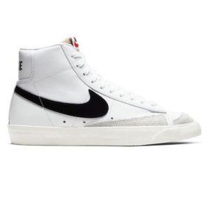 Nike Nike BLAZER MID '77 WOMENS