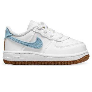 Nike Nike AIR FORCE 1 LV8 TODDLER