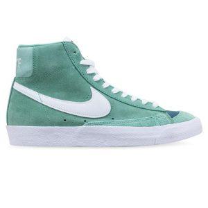 Nike Nike BLAZER '77 VINTAGE