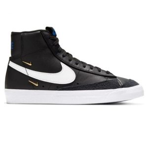 Nike Nike BLAZER MID '77 SE WOMENS