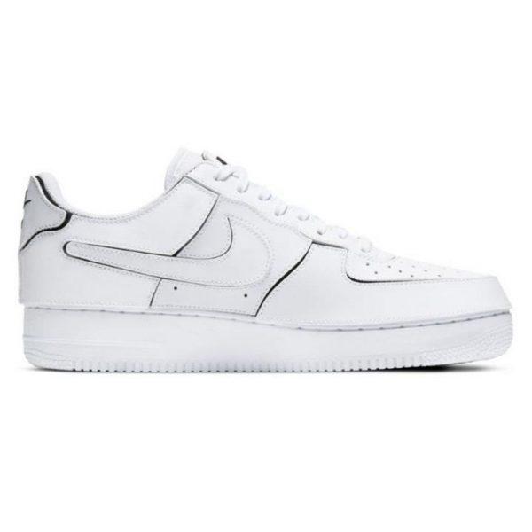 Nike Nike AIR FORCE 1/1