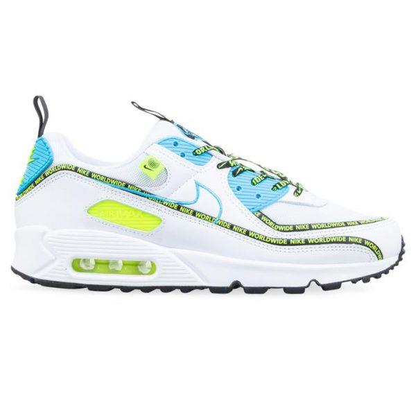 Nike Nike AIR MAX 90 SE