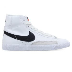 Nike Nike BLAZER MID YOUTH
