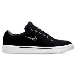 Nike Nike RETRO GTS
