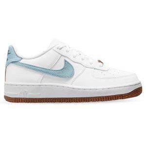 Nike Nike NIKE AIR FORCE 1 LV8 YOUTH