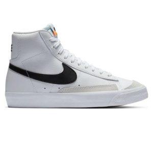 Nike Nike BLAZER MID '77 YOUTH