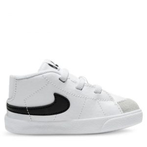 Nike Nike BLAZER MID CRIB