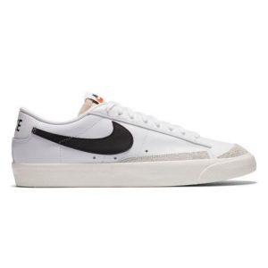 Nike Nike BLAZER LOW '77 VINTAGE