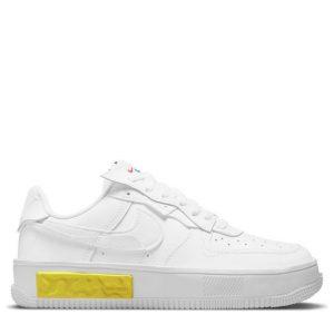 Nike Nike AIR FORCE 1 FONTANKA WOMENS