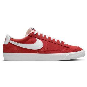 Nike Nike BLAZER LOW '77
