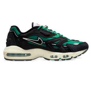 Nike Nike NIKE AIR MAX 96 II SE