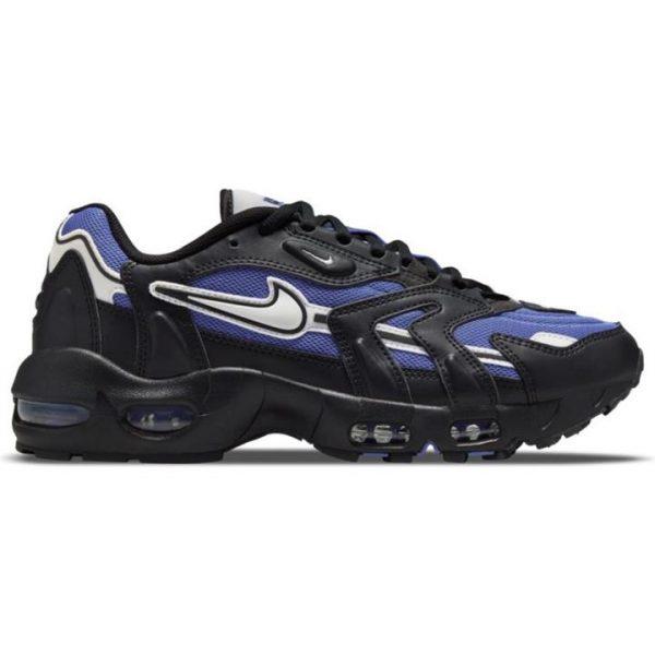 Nike Nike AIR MAX 96 II