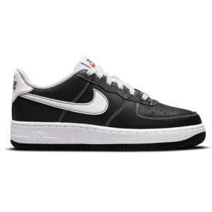 Nike Nike AIR FORCE 1 S50 YOUTH