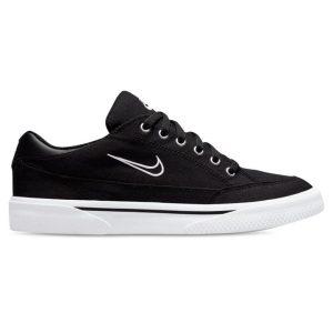 Nike Nike RETRO GTS WOMENS