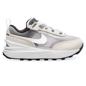Nike Nike WAFFLE ONE TODDLER