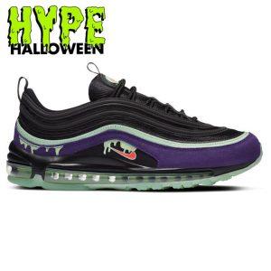 Nike Nike AIR MAX 97 HALLOWEEN