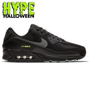 Nike Nike AIR MAX 90 HALLOWEEN