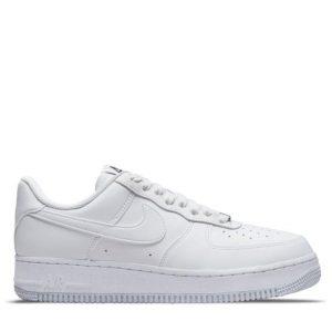 Nike Nike AIR FORCE 1 07 WOMENS