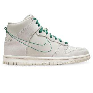 Nike Nike DUNK HI YOUTH
