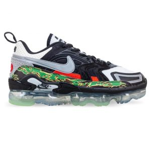 Nike Nike AIR VAPORMAX EVO NRG