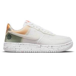 Nike Nike AIR FORCE 1 CRATER
