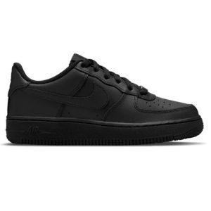 Nike Nike AIR FORCE 1 LE YOUTH