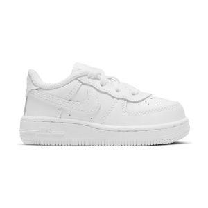 Nike Nike FORCE 1 LE TODDLER