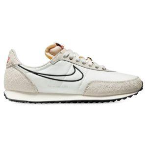 Nike Nike WAFFLE TRAINER 2