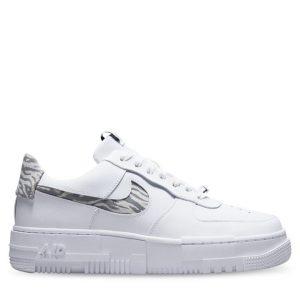 Nike Nike AIR FORCE 1 PIXEL SE WOMENS
