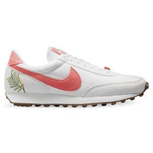 Nike Nike DAYBREAK SE WOMENS