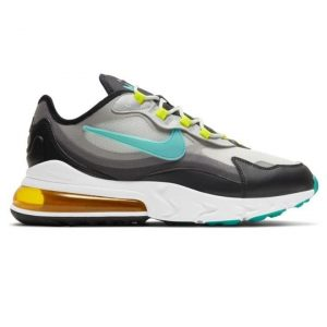 Nike Nike AIR MAX 270 REACT EOI