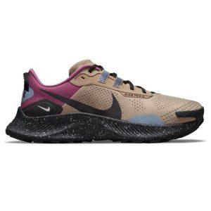 Nike Nike PEGASUS TRAIL 3 WOMENS
