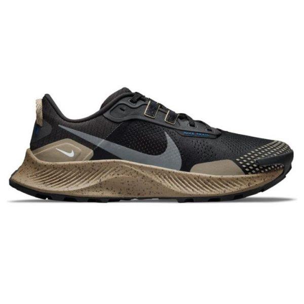 Nike Nike PEGASUS TRAIL 3