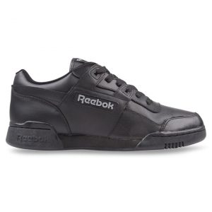 Reebok Classic Reebok Classic WORKOUT PLUS